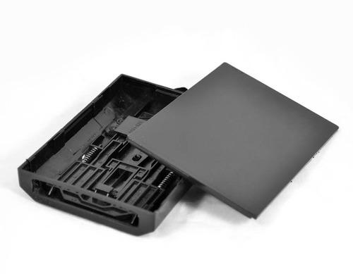 xbox 360 disco duro