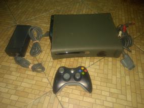 Xbox 360 Fat Lt30rghplaca Jasper en Mercado Libre México