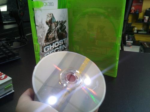 xbox 360 jogos