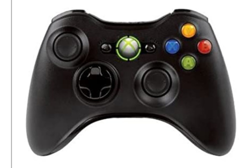xbox 360 +joystick+kinect+juegos