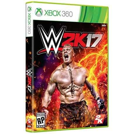 xbox 360 juego