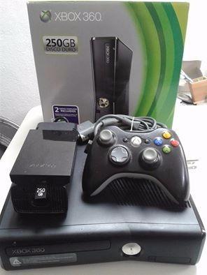 xbox 360 + juegos digitales