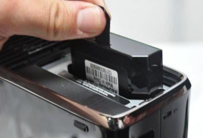 xbox 360 juegos disco duro consola