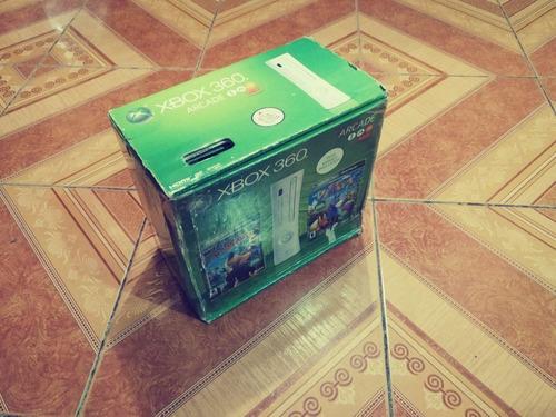 xbox 360 juegos juegos