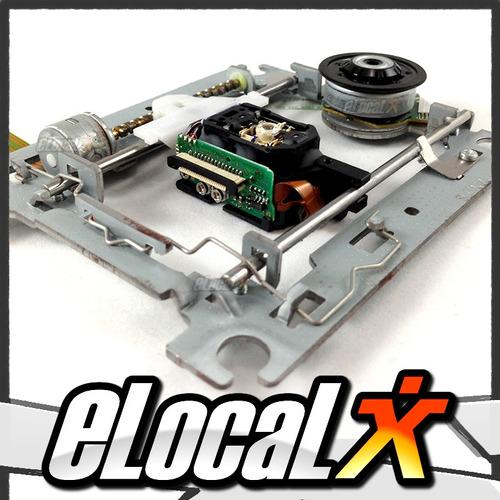 xbox 360 laser
