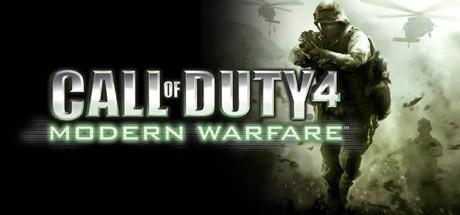 xbox 360 modern warfare