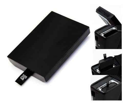 xbox 360 nyko cargador y 2 baterias *** express ***