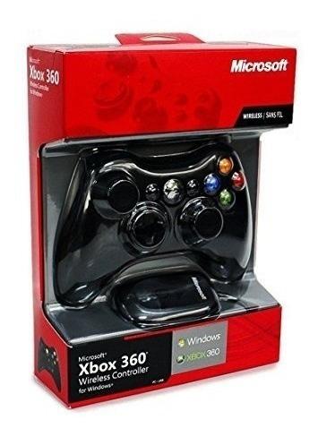 xbox 360 * o f e r t a * disco duro interna 320gb para slim