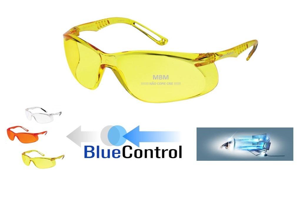 532157aa5c1b6 xbox 360 oculos para jogar proteção olhos xbox one x amarelo. Carregando  zoom.