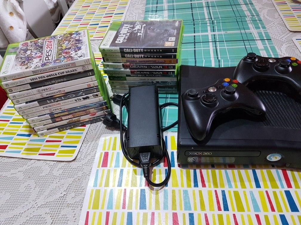 Call Of Duty World At War Xbox 360 Rgh Vinny Oleo Vegetal Info