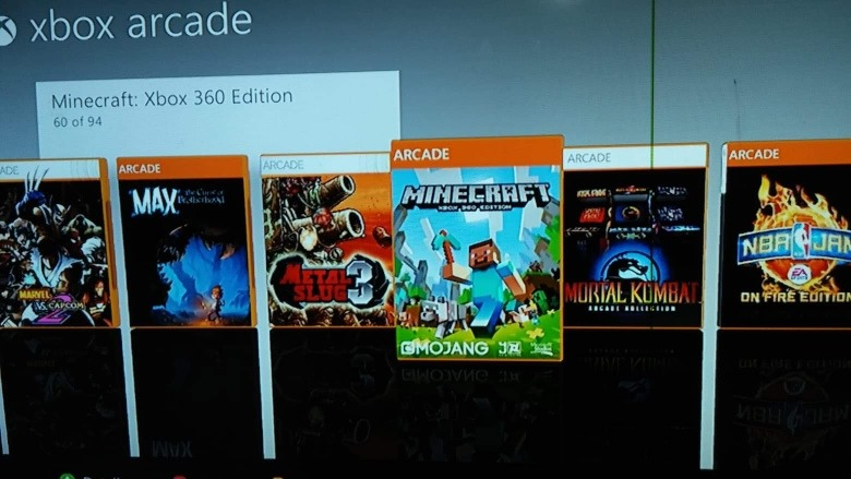 Xbox 360 Rgh Con Dd 500 Y Juegos Unicamente Ciudad De Mexico