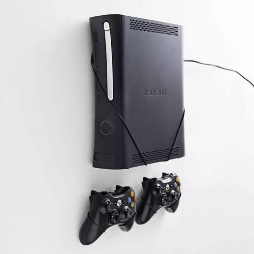 Xbox 360 Rgh + Disco Duro De 1 Tera 3.0 + 450 Juegos