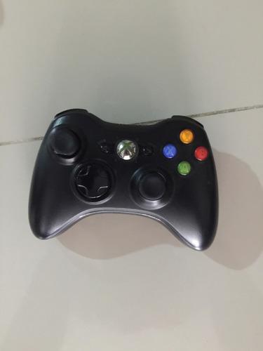 xbox 360 slim 11 juegos y accesorios gratis