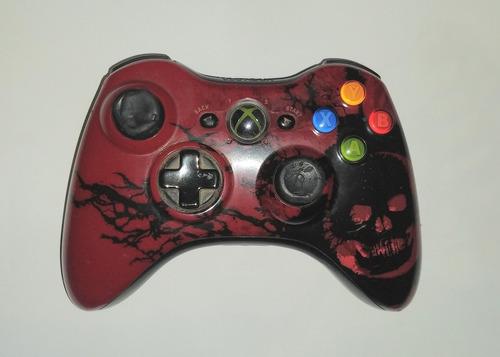 xbox 360 slim 320 gb + 21 jogos orig. + 3 controles + kinect