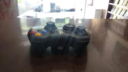 xbox 360 slim 4gb destravado usado