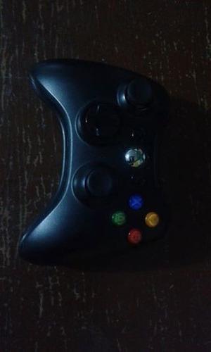 xbox 360 slim 4gb juegos