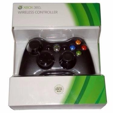 xbox 360 slim 4gb rgh + hd 500 gb com jogos.