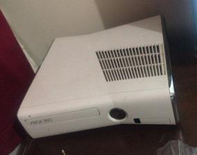 Xbox 360 Slim 5 0 Blanco Xbox En Mercado Libre Colombia