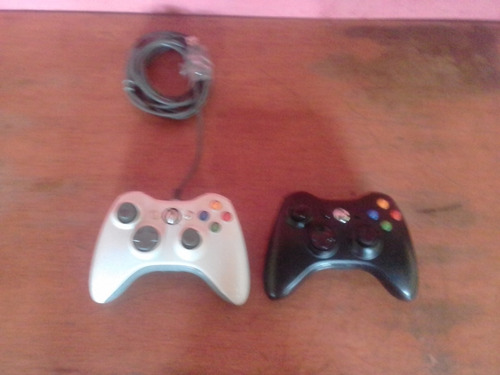 xbox 360 slim kinect 4gb + disco duro de 250gb + 2 controles