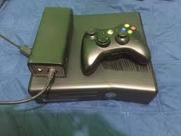 xbox 360 slim mate 4gb