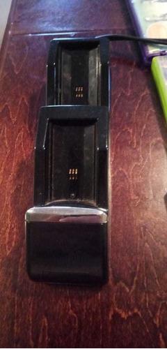 xbox 360 slim semi nuevo