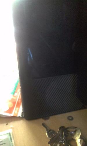 xbox 360 usado desbloqueado