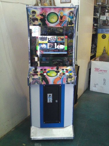 xbox 360 videojuegos