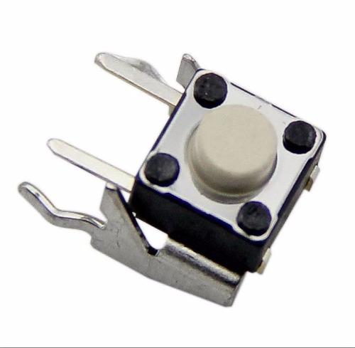 xbox 360 y one  control microswitc   lb+rb botón de ajuste