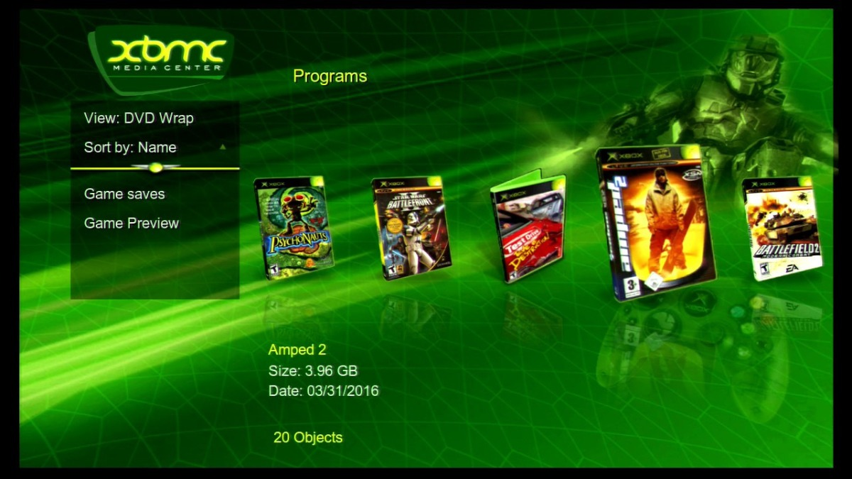 Xbox Classico Tsop + Hd 1,5 Terabayte + De 2 Mil Jogos