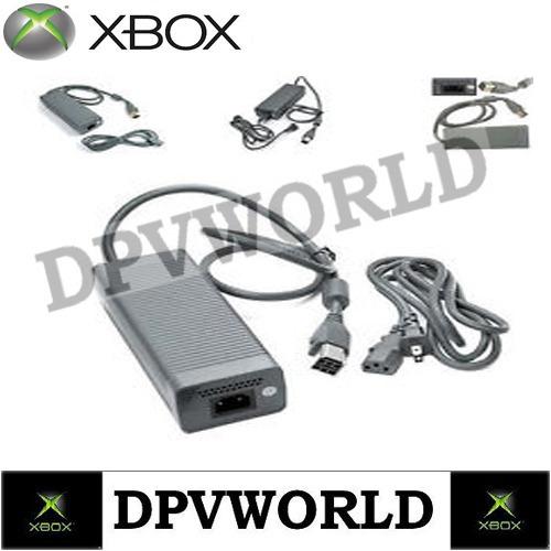 xbox consola xbox 360