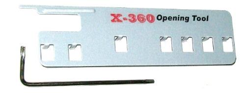 xbox consolas xbox