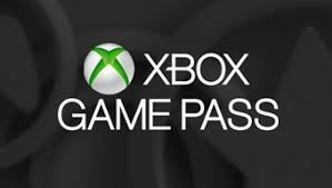 xbox game pass 14 dias xbox one