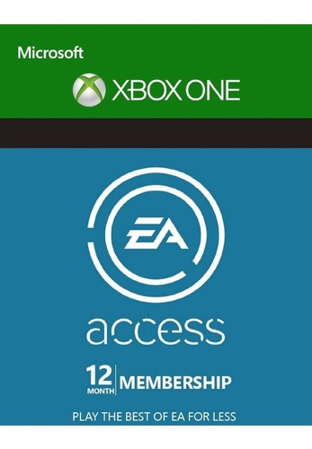 xbox game pass ultimate (12 meses) garantizado