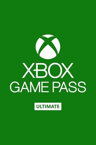 xbox games ultimate ( no código) y gold entrega inmediata