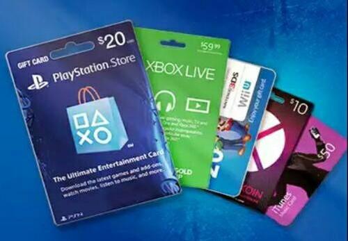 xbox live gold: tarjeta de 12 meses para xbox one/360