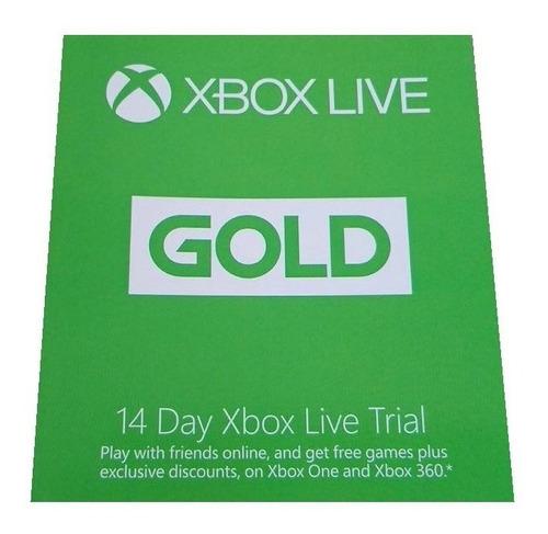 xbox live xbox 360
