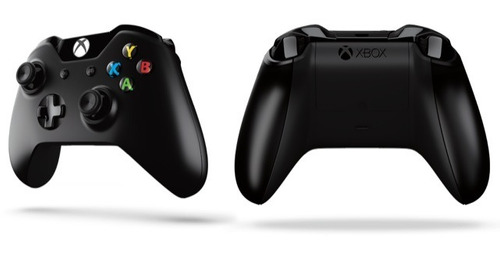xbox one 1tb original com kinect 2 controles 1 jogos incluso