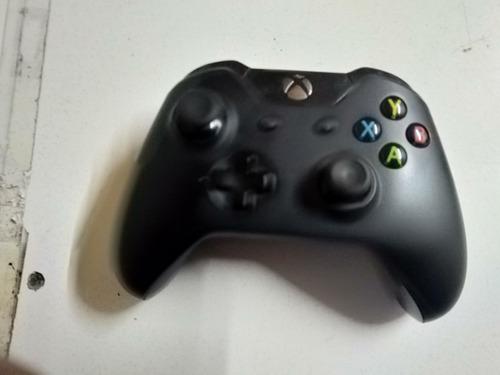 xbox one 3 controles + 6 juegos