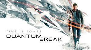 xbox one 500 gb + quantum break + alan wake garantia