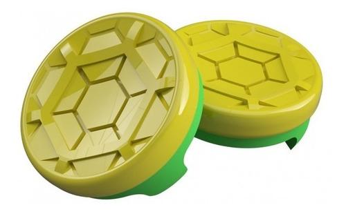 xbox one accesorio