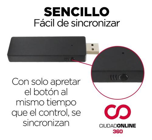 xbox one adaptador accesorio consola