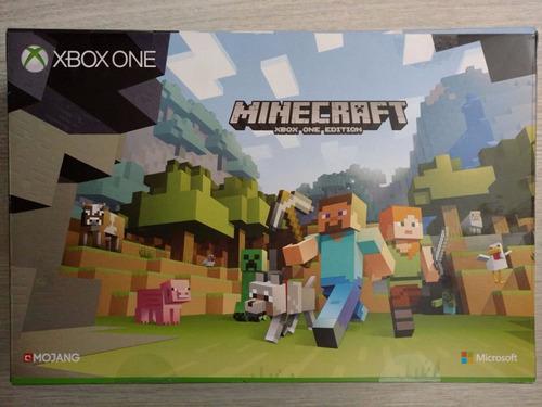 xbox one consola