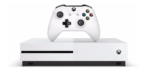 xbox one consola