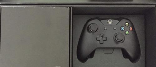 xbox one consola elite1tb hibrida mando xbox one normal