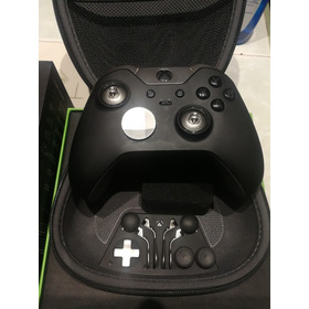 Xbox One Control Elite Buen Estado