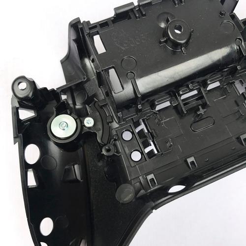 xbox one control elite tapa trasera original nueva