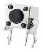 xbox  one control microswitc   lb+rb botón de ajuste