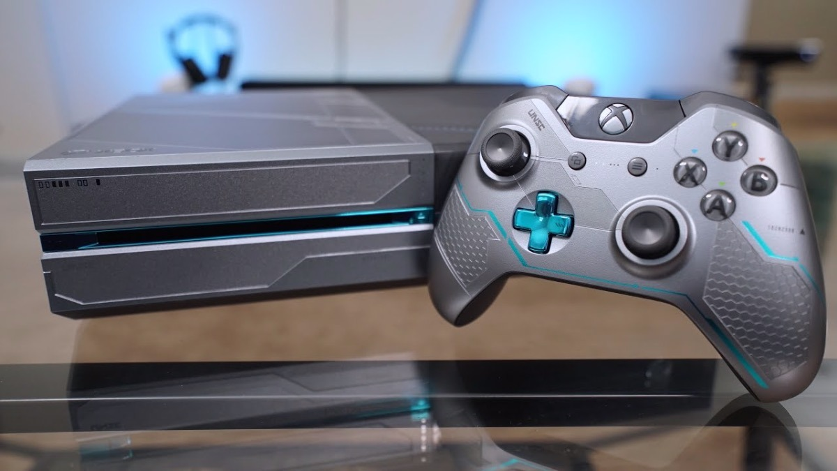 xbox-one-halo-5-edition-D_NQ_NP_704311-M