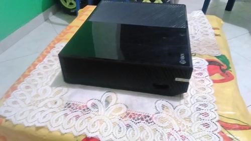 xbox one juego