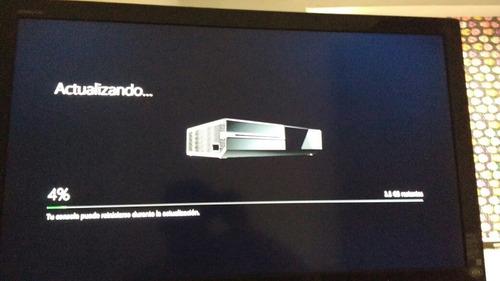xbox one reacondicionada v/c
